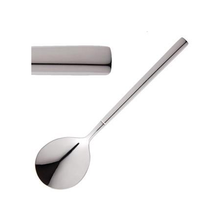 Elia Sirocco Soup Spoon