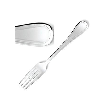 Elia Reed Table Fork