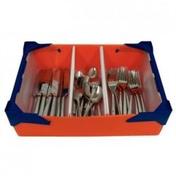 Cutlery Transporter Uni Jack