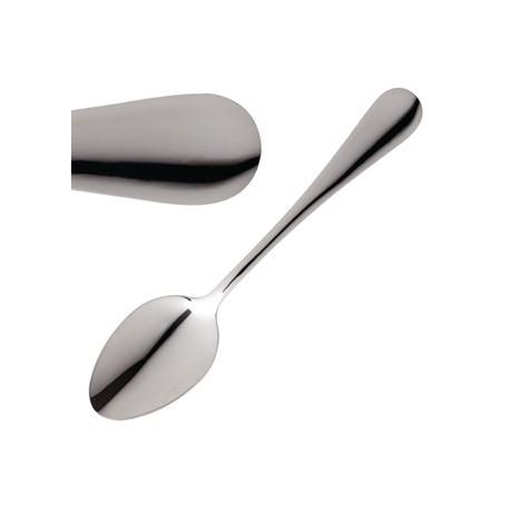 Abert Matisse Table/Service Spoon