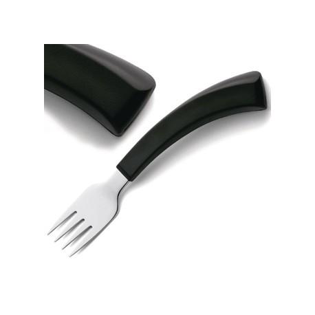 Amefa Specialist Left Hand Fork