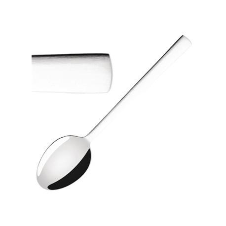 Olympia Airnox Teaspoon
