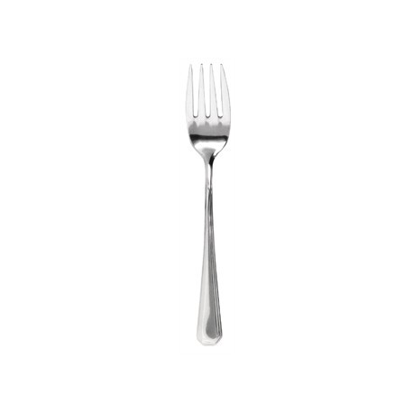 Olympia Monaco Dessert Fork