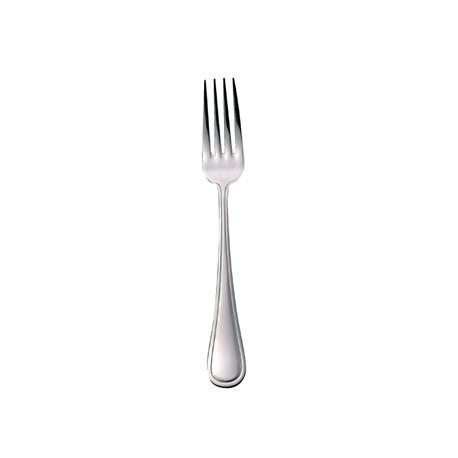 Olympia Mayfair Dessert Fork