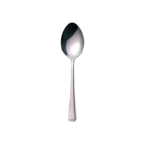 Olympia Harley Service Spoon
