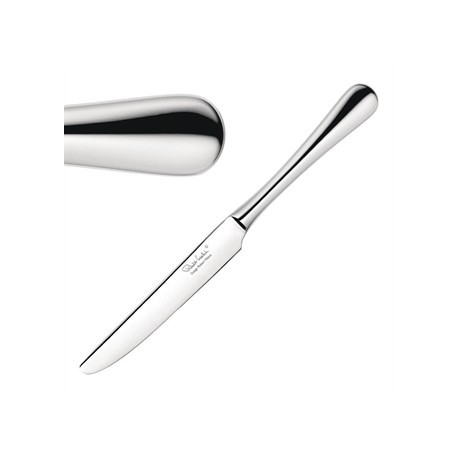 Robert Welch Radford Table Knife