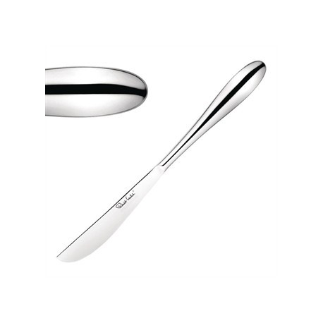 Robert Welch Deta Table Knife