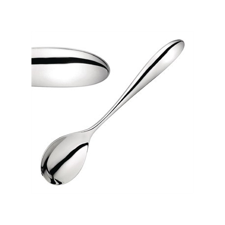 Robert Welch Deta Soup Spoon