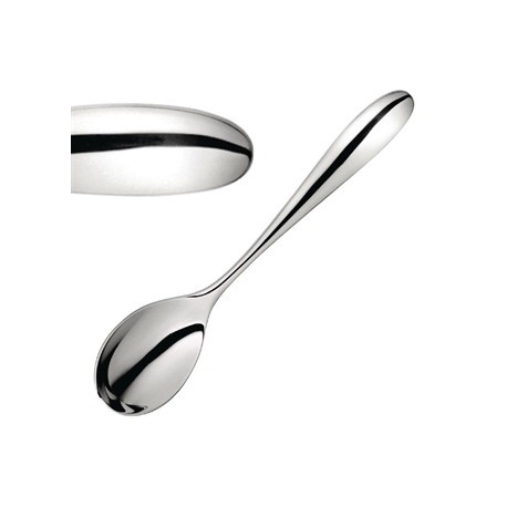 Robert Welch Deta Coffee Spoon