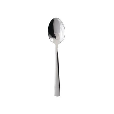 Amefa Moderno Table Spoon