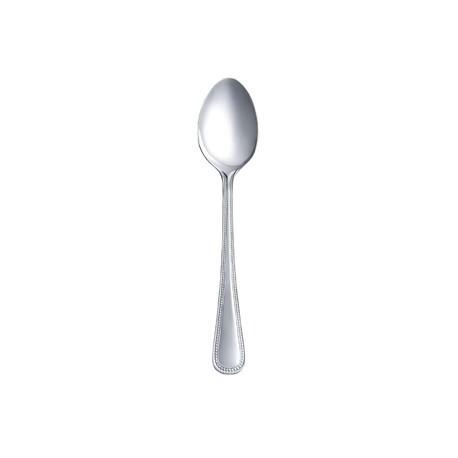 Amefa Bead Dessert Spoon