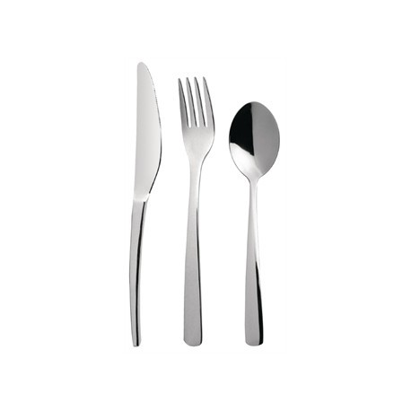 Olympia Tira Cutlery Sample Set