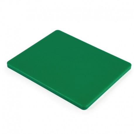 """Nella High Density Cutting Board 18"""" x 12"""" (0.5"""")"""