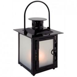 Lantern Tealight Holder
