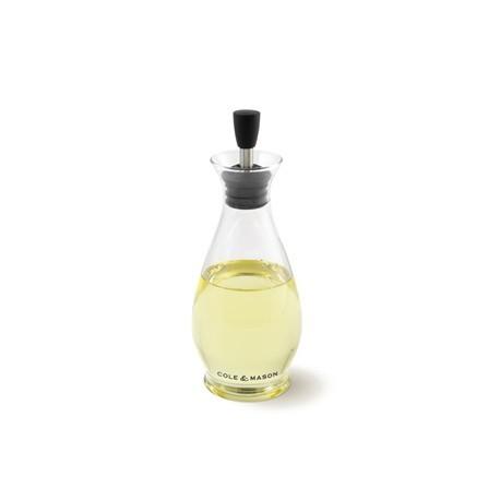 Cole & Mason Oil Bottle 350ml