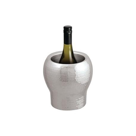 Beaumont Signature Bolalto Wine Cooler Hammered Finish