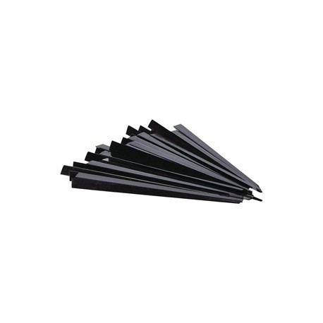 Beaumont Black Prism Sticks