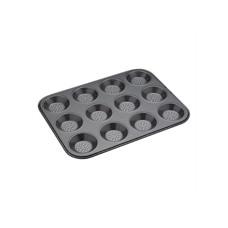Masterclass Crusty Bake Non Stick Shallow Baking Pan