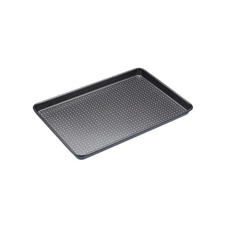 Masterclass Crusty Bake Non Stick Baking Tray