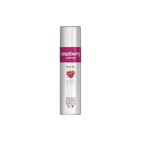 ODK Raspberry Puree
