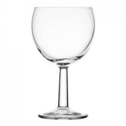 Olympia Boule Wine Glasses 190ml