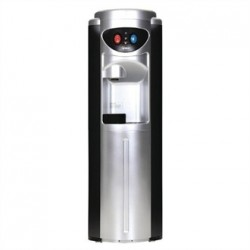 Winix Floor Standing Filtered Water Cooler WCD-5D With DIY Installation