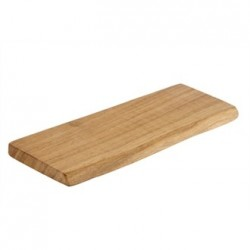 Rough Stuff Slim Oak Presentation Board
