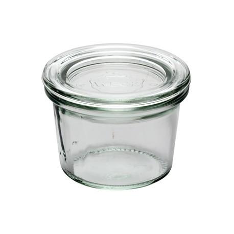 APS Weck Jar 80ml