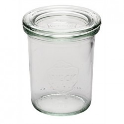 APS Weck Jar 160ml