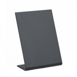 Securit Mini Buffet Blackboard A7