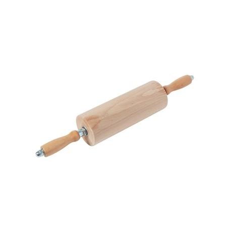 Schneider Wooden Rolling Pin 250mm