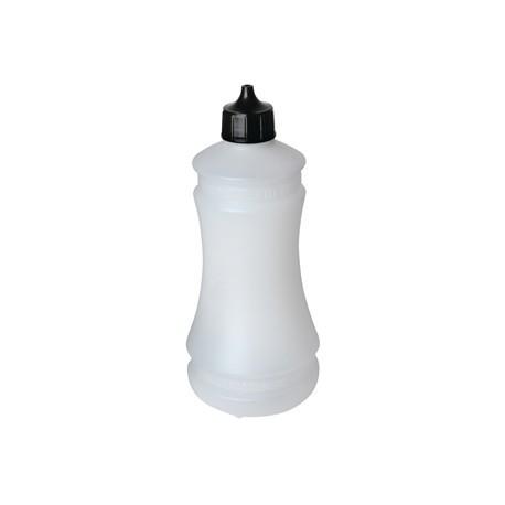 Plastic Vinegar Shaker