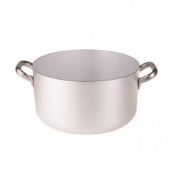 Agnelli Professional Aluminium 3mm - Sauce Pot
