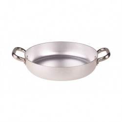 Agnelli 1932 Collection - Omelette Pan