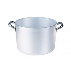 Deep Sauce Pot