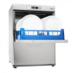Classeq Dishwasher D500 Duo WS