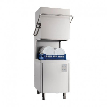 Classeq Hydro Dishwasher H957A WS DET