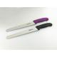 Knife Rental Free Trial