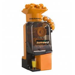 Zumoval Minimatic Automatic Juicer