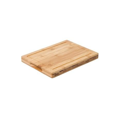 Olympia Small Bamboo Presentation Board