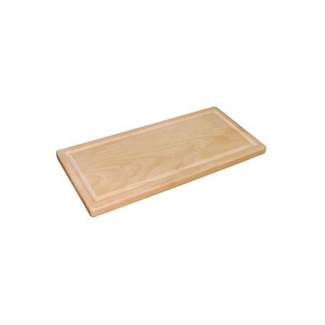 Olympia Carvery Board