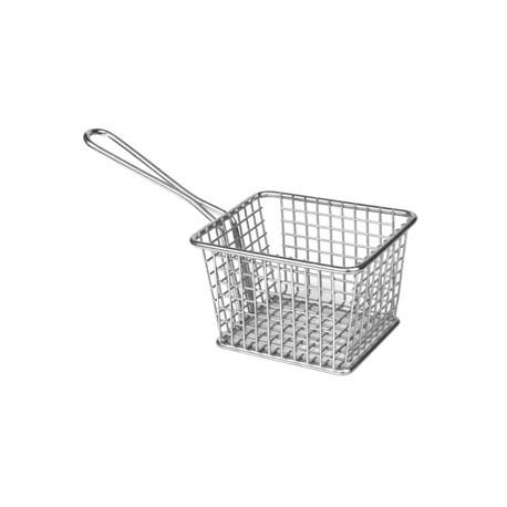 Olympia Wire Fries Basket