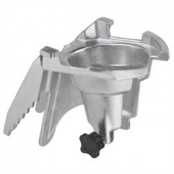 Waring Big Stix Blender Heavy Duty Bracket
