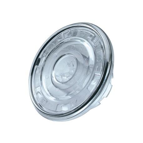 Waring Polycarbonate Hot Blending Lid CBL10 ref 033008