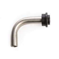 Beaumont Cask Ale Turn Down Spout