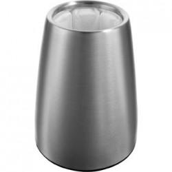 Vacu Vin Rapid Wine Bottle Cooler Stainless Steel