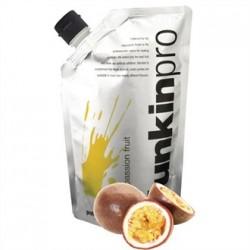 Funkin Puree Passion Fruit