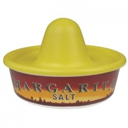 Margarita Salt Hat Pack