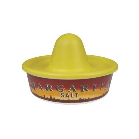 Margarita Salt Hat Pack