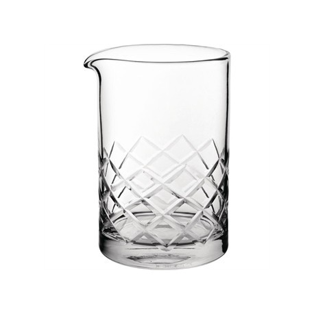 Utopia Empire Mixing Glass 900ml